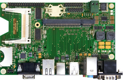 Colibri Arm Orchid Carrier Board 2xrs232 Top Hue 900x586