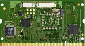 Pxa310 Computer On Module