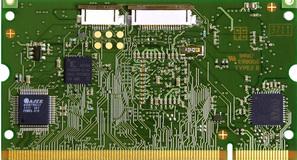 Pxa320 Computer On Module