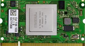 Colibri T30 1GB