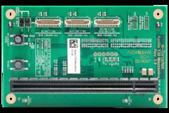 Apalis T30 Mezzanine Board
