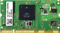 NXP Vybrid VF6xx Computer on Module - Colibri VF61