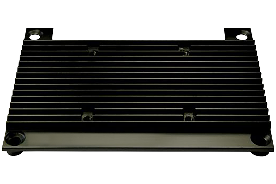 Apalis Heatsink Type 1