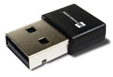 LM006 USB WiFi