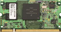 NXP i.MX 7Solo Computer on Module - Colibri iMX7S