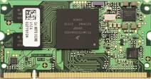 NXP i.MX 7Dual Computer on Module - Colibri iMX7D