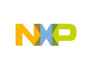 NXP/Freescale