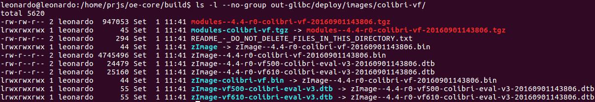 GitHub repositories tab