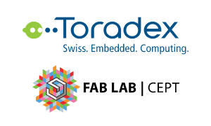 Toradex & FabLab Workshop