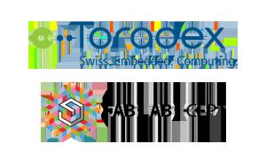 Toradex & FabLab Workshop
