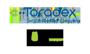 Toradex & Yuvalay Elab Workshop