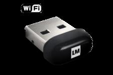 LM816 USB WiFi