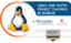 Linux and Yocto Project training in Munich
