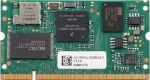 NXP i.MX 6ULL Computer on Module - Colibri iMX6ULL