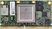 NXP i.MX 8 Computer on Module - Apalis iMX8
