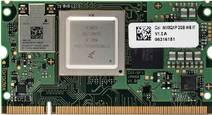 NXP i.MX 8X Computer on Module - Colibri iMX8X