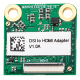 DSI to HDMI Adapter