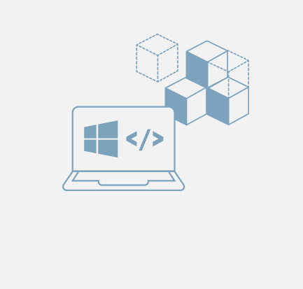 Torizon Microsoft Environment