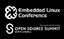 Embedded Linux Conference | Open Source Summit