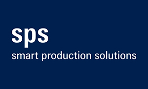 Smart Production Solutions (SPS)