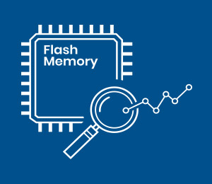Flash Analytics Tools