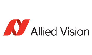 AlliedVision
