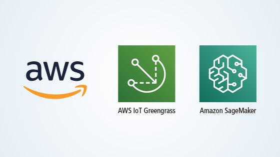 AWS Greengrass - SageMaker Neo