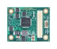 Verdin DSI to LVDS Adapter