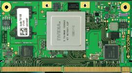Apalis T30 2GB