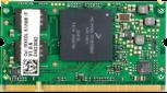 Colibri iMX6 DualLite 512MB