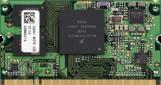 Colibri iMX7 Dual 1GB