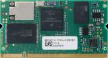 Colibri iMX6ULL 512MB Wi-Fi / Bluetooth IT