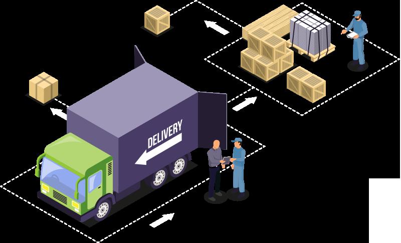 Export Compliance