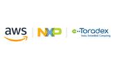 AWS | NXP | Toradex