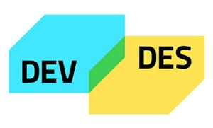 DEV/DES DAYS 2021