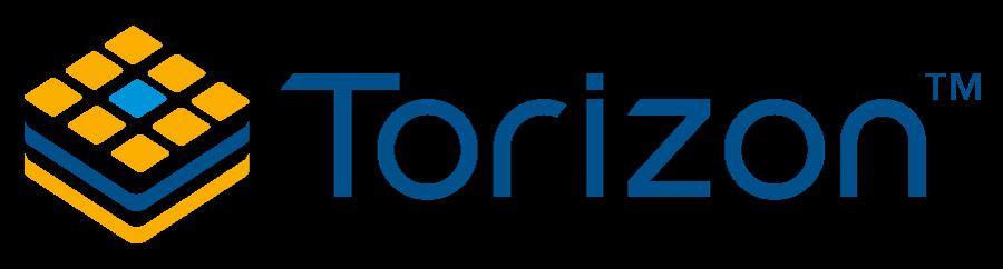 Torizon